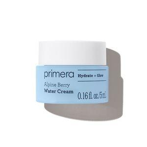 Primera Water Cream -Sample Size